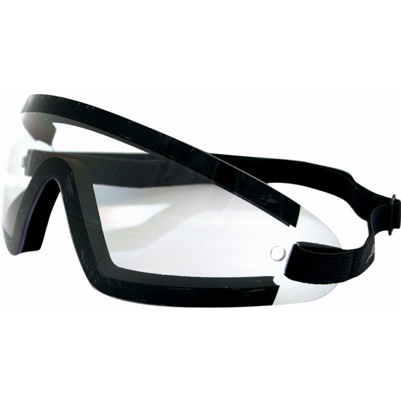 Bobster Wrap Around Goggles