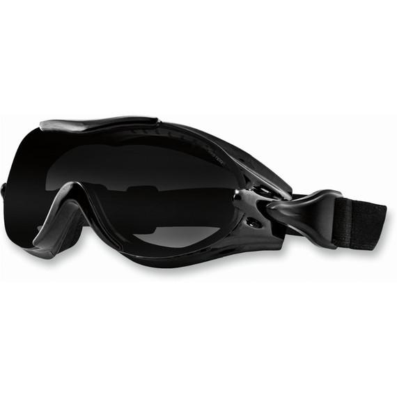 Bobster Phoenix OTG Goggles