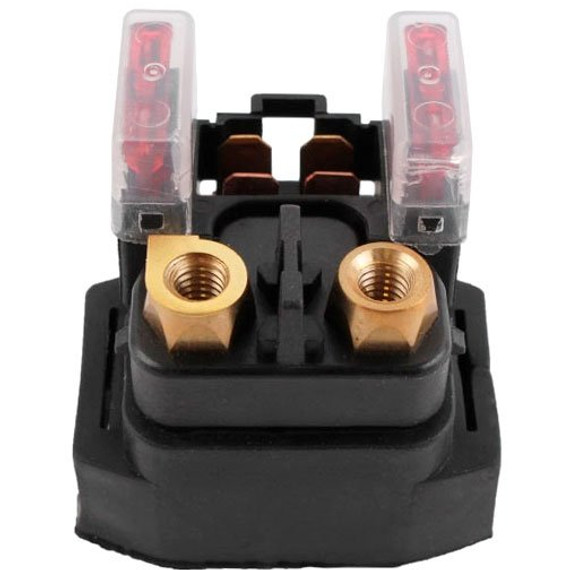 Arrowhead ATV/UTV Starter Solenoid for Honda