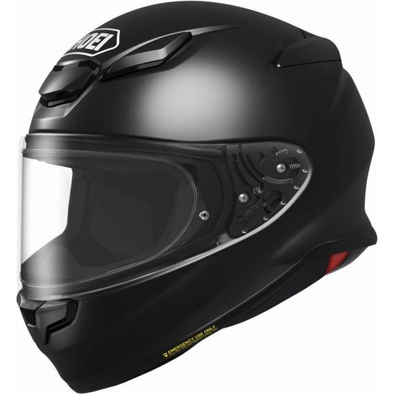 Shoei RF-1400 Solid Helmet