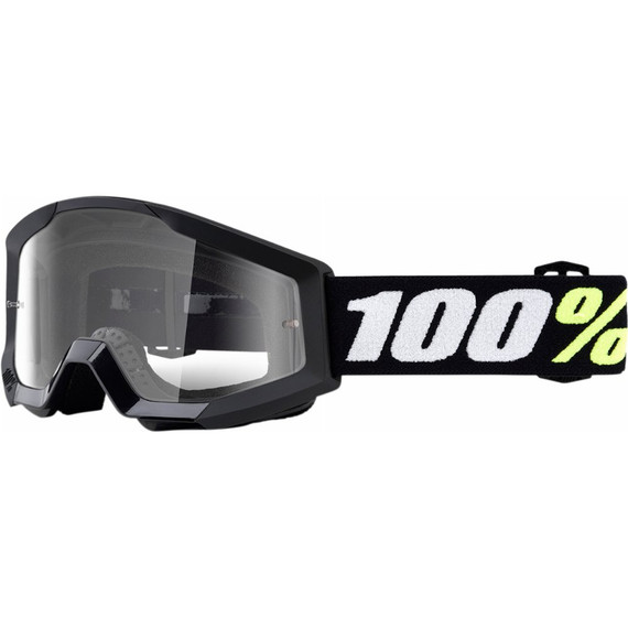 100 Percent Youth Mini Strata Goggles