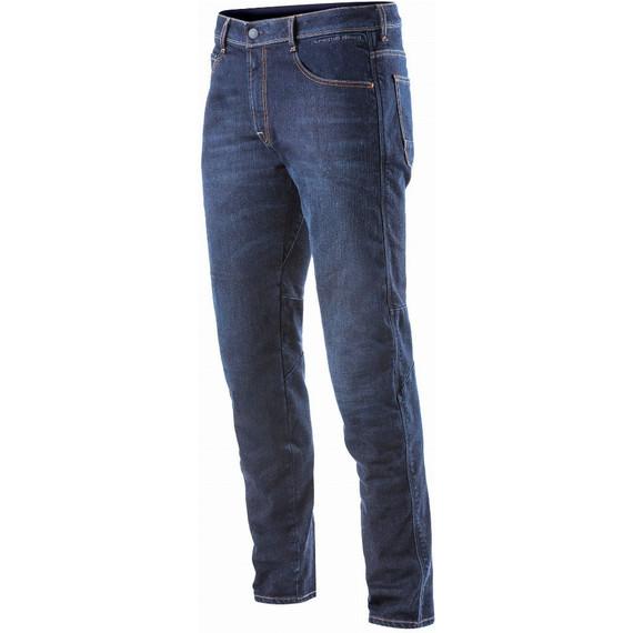 Alpinestars Radium Jeans