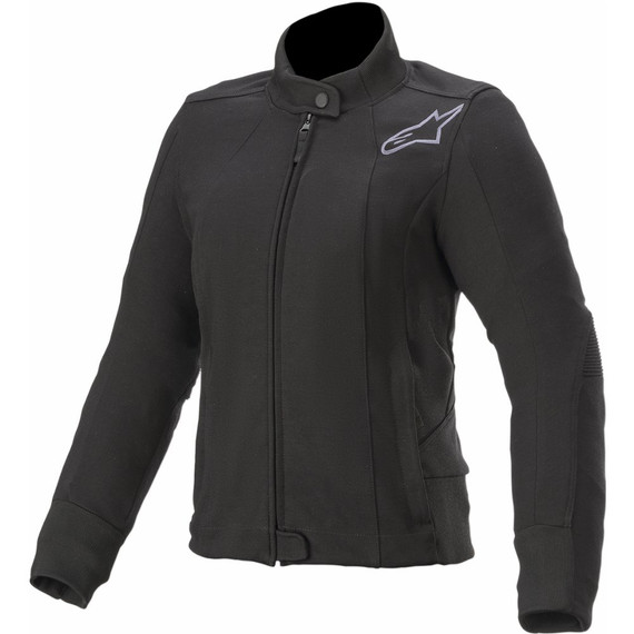 Alpinestars Womens Banshee Fleece Jacket