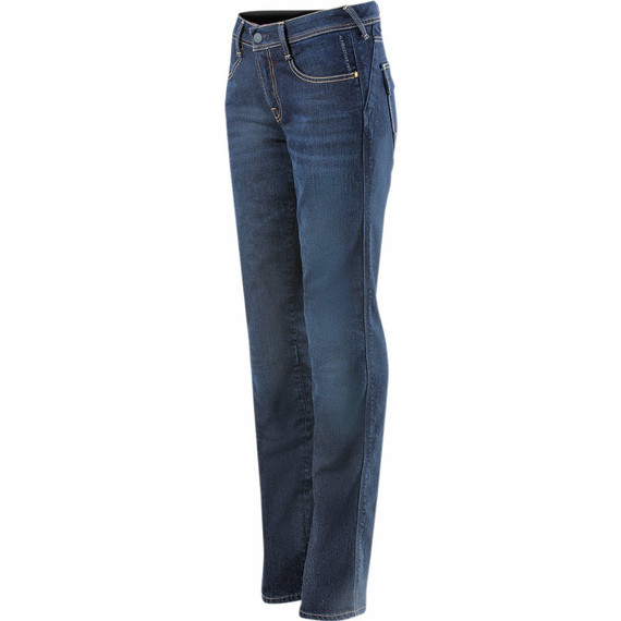 Alpinestars Womens Stella Angeles Jeans