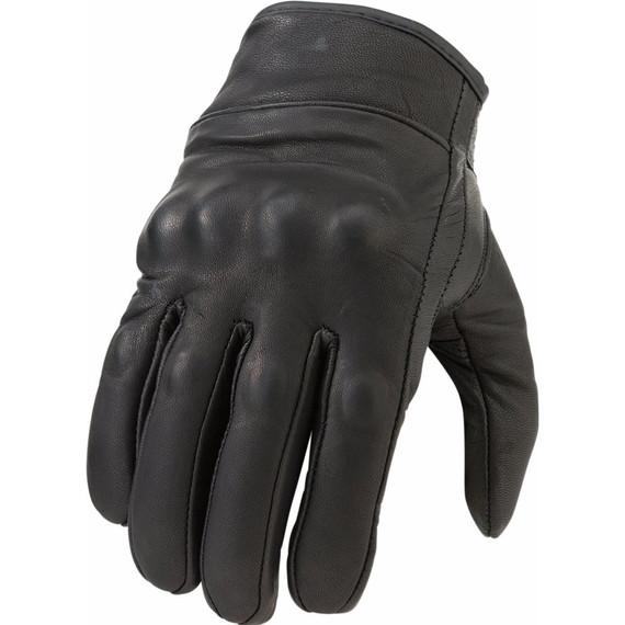 Z1R 270 Gloves (Black)
