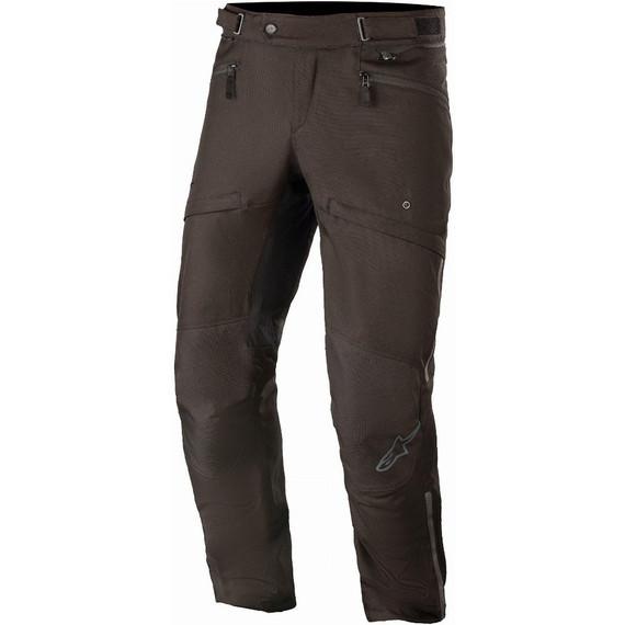 Alpinestars AST-1 V2 Waterproof Pants (Black)