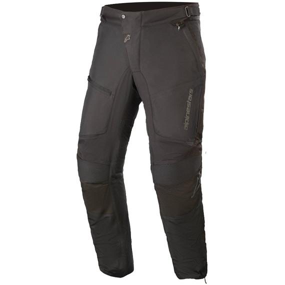 Alpinestars Raider V2 Drystar Pants (Black)