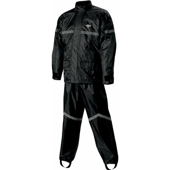 Nelson-Rigg SR-6000 Stormrider Rain Suit