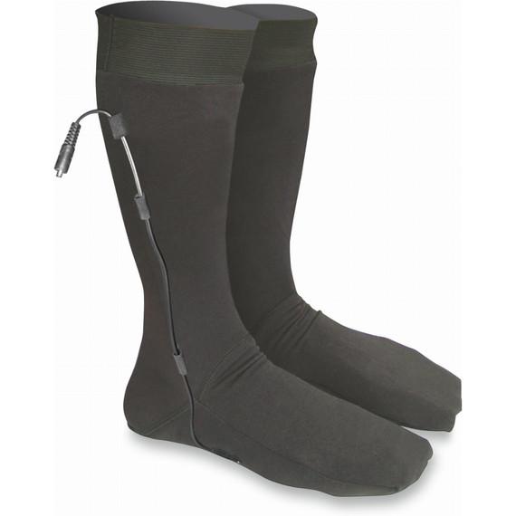 Gears Gen X-4 Heated Socks