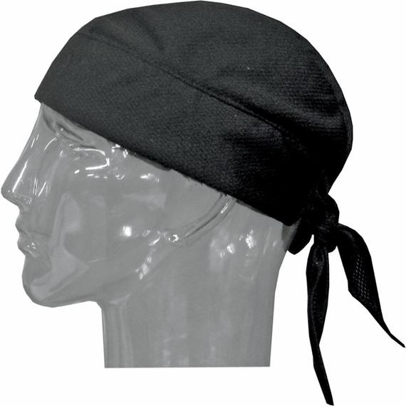 Hyperkewl TechNiche Cooling Skull Cap