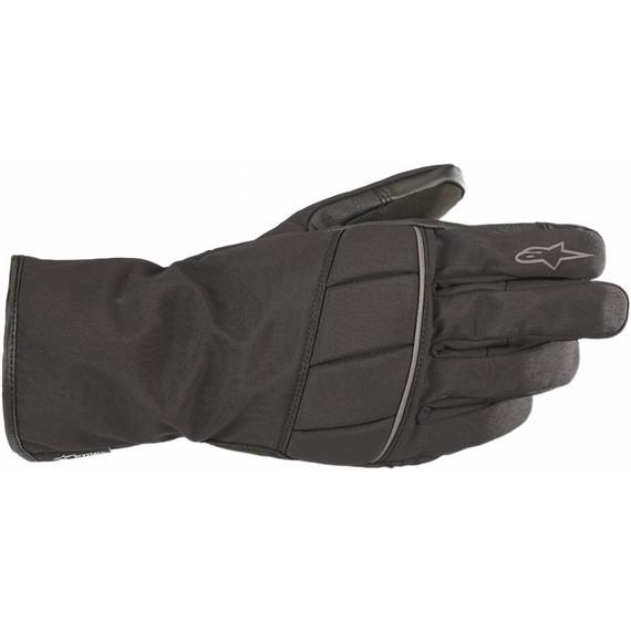 Alpinestars Tourer W-6 Drystar Gloves (Black)