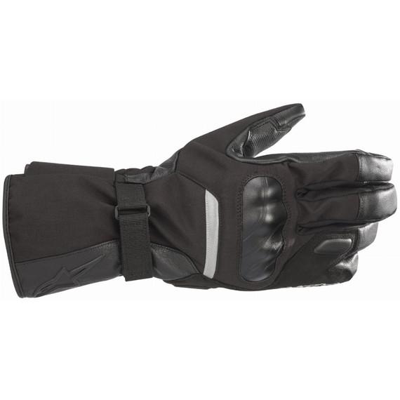 Alpinestars Apex V2 Drystar Gloves (Black)