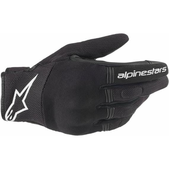 Alpinestars Womens Stella Copper Gloves