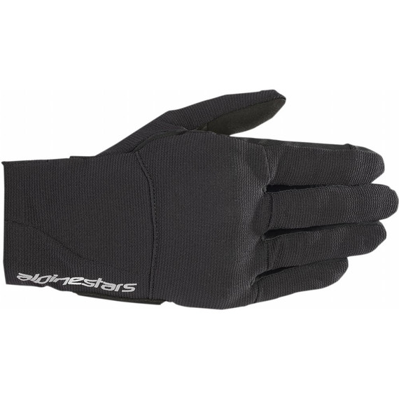 Alpinestars Womens Stella Reef Gloves