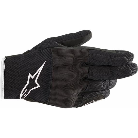 Alpinestars Womens Stella S-Max Drystar Gloves
