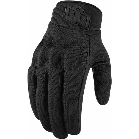 Icon Anthem 2 Gloves
