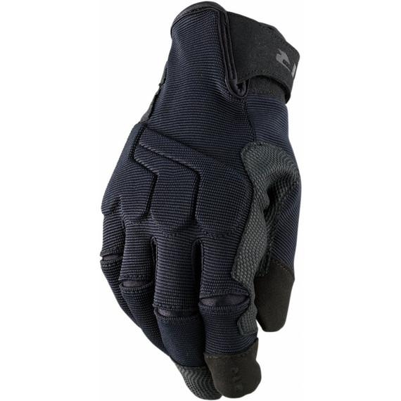 Z1R Mill Gloves (Black)