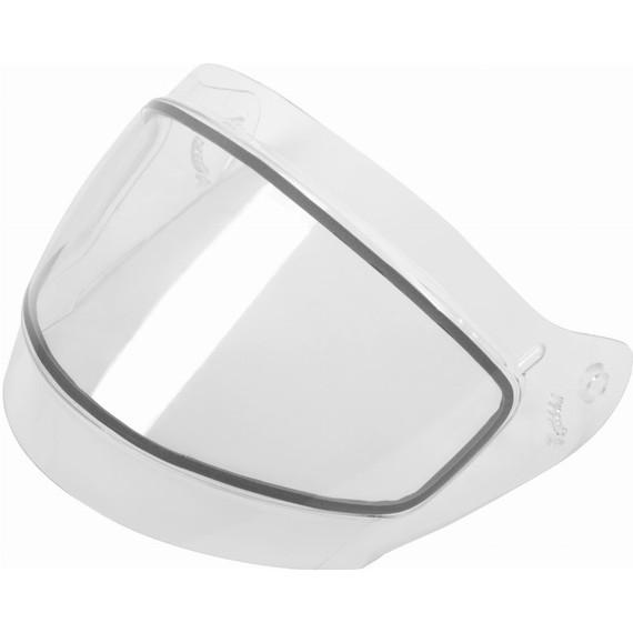 CKX VG977 Snow Shield (Clear)