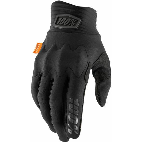 100 Percent Cognito Gloves