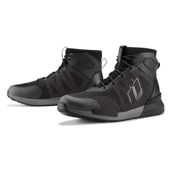 Icon Hooligan Shoes
