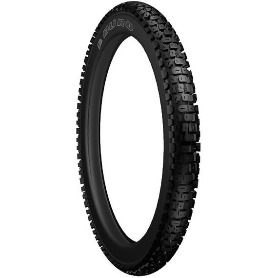 Duro HF-333 Rear Tire
