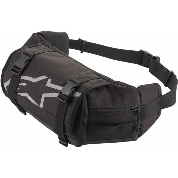 Alpinestars Tech Tool Pack (Black)