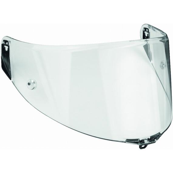 AGV Pista GP R/Pista GP RR/Corsa R Pinlock-Ready Shield