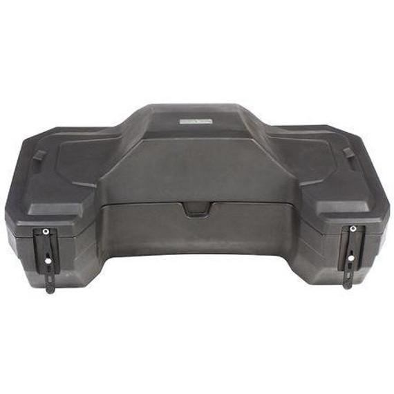 Tesseract S302 85L Universal ATV Rear Cargo Box