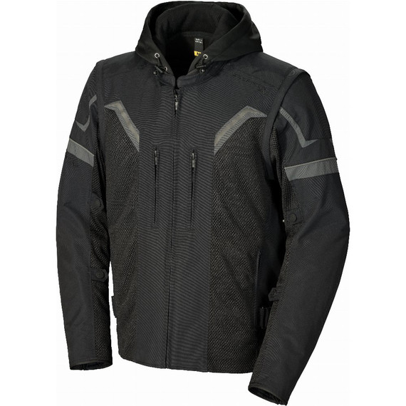 Scorpion Transformer Jacket