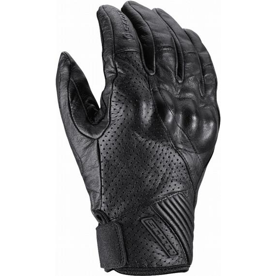 Scott Lane 2 Gloves