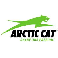arcticcatlogo200x200.jpg