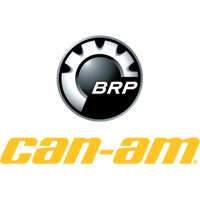 can-amlogo200x200.jpg