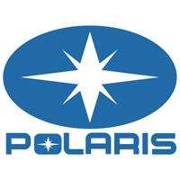polarislogo200x200.jpg