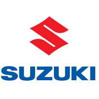 suzukilogo200x200.jpg