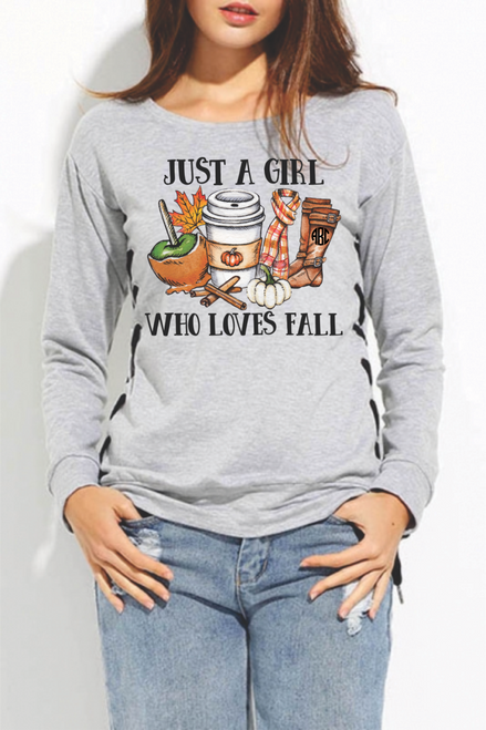 THE SHIRT SAYS IT ALL!  THIS LONG SLEEVE COMFY SHIRT IS SOFT AS BUTTER AND IS UNISEX SO IT FITS JUST RIGHT!   FREE SHIPPING