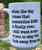 """NAUGHTY VERSION MUG DETAILS ♥ 15 ounces ceramic white mug ♥ Mug says """"QUARANTINED 2020"""" ♥ Text printed in Black ♥ Design professionally and permanently printed on the mug ♥ Hand-wash recommended to preserve the longevity of the printing ♥ Dishwasher safe (top rack only) & microwave safe ♥ Professionally sublimated in our Smithville, Tennessee workshop for the highest quality finish. ♥ Free Shipping on all orders. Ships within 3-7 business days. I try to be as quick as possible.  …………………………………….  We are committed to selling only the highest quality ceramic mugs in the industry, great for everyday use. The design is actually part of the mug. We don't use decals or vinyls for our mugs. We do a lot of customization, so if you have any specific ideas for a mug, just message us and we can make it happen together."""