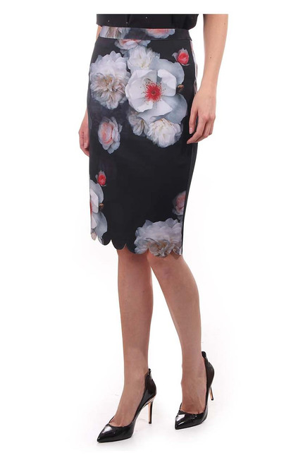 Ted Baker Laylie Chelsea Pencil Skirt