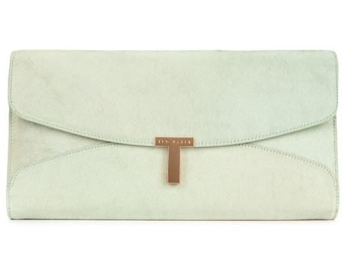 Ted Baker JAMUN T Clutch