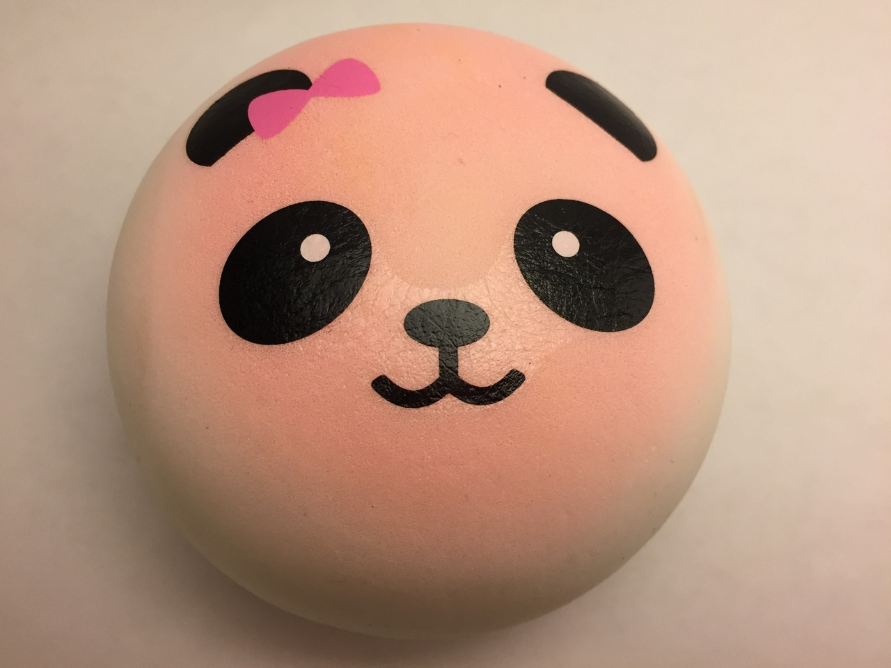 Miraculous Panda Face Squishy Large Download Free Architecture Designs Terstmadebymaigaardcom