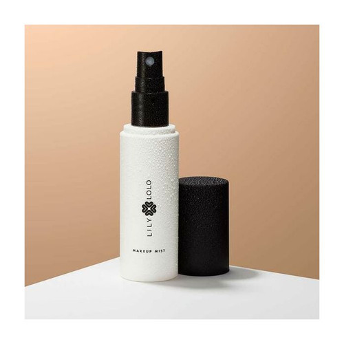 Lily Lolo Makeup Mist ~ Setting Spray
