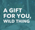 Gift Card (redeemable in-store only)
