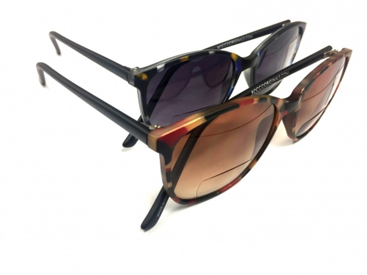 Sunglass Reader P1491SR