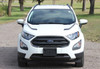 Vinyl Graphics for Ford EcoSport FLYOVER KIT 2013-2017 2018 2019