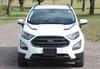 Vinyl Graphics for Ford EcoSport FLYOVER KIT 2013-2020