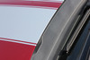 2018 Chevy Cruze Dual Racing Stripes DRIFT RALLY 3M 2016-2019