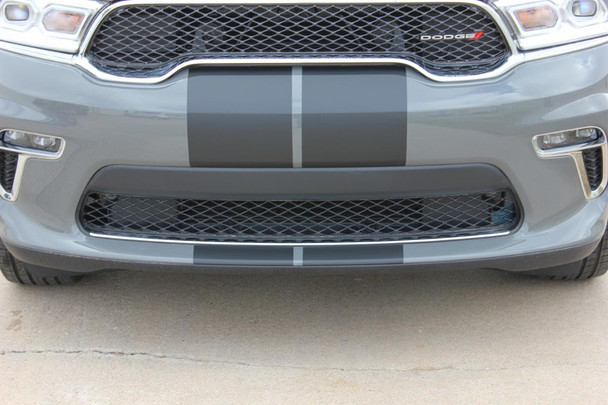 New for 2021 Dodge Durango RT Stripes DURANGO RALLY 2014-2021