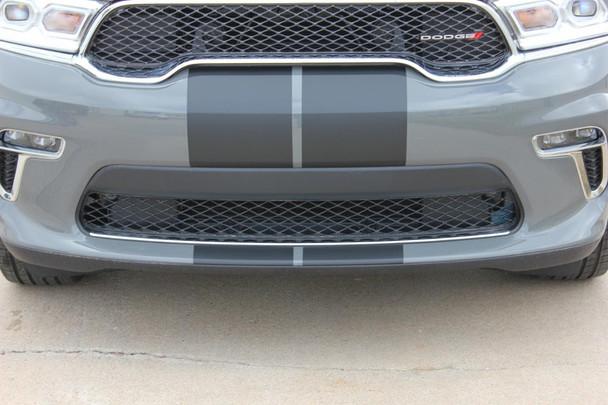 New for 2021 Dodge Durango GT Racing Stripes DURANGO RALLY 2014-2021