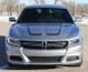 hood of 2018 Dodge Charger Side C Stripes C STRIPE 15 2015-2018 2019 2020