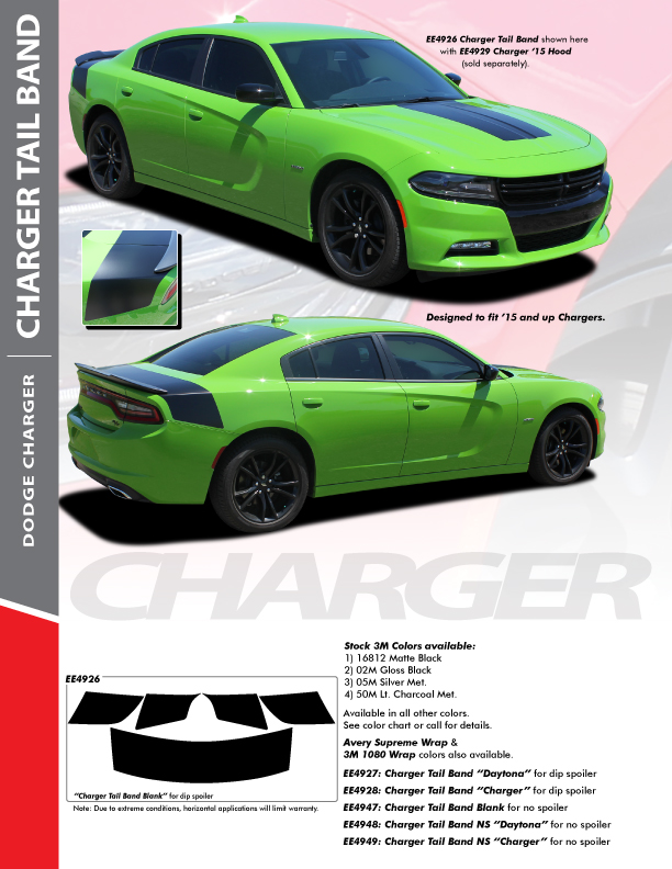 charger-tail-bandflyer.jpg