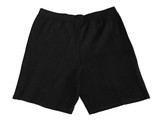 Ethan Mens Shorts Black